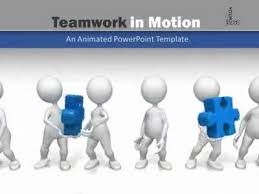 3d templates for powerpoint 3d animated powerpoint template free wkc ev info