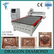 Cnc Woodworking Machines South Africa by Alibaba Manufacturer Directory Suppliers Manufacturers