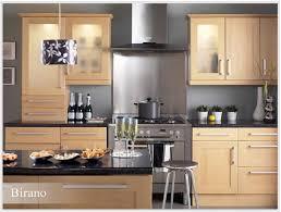 kitchen model kitchen model design