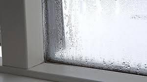 enlever humidité chambre maison humide solutions et traitements contre l humidité
