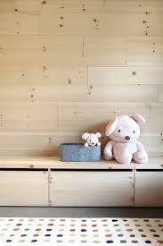 Kids Bedroom Built In Cabinet Design 302 Best Kids Room Images On Pinterest Children Kids Bedroom