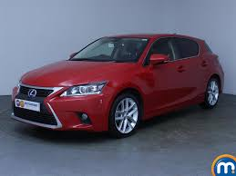 lexus new car used lexus for sale second hand u0026 nearly new cars motorpoint