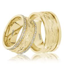 modele de verighete verighete verighete verighete din aur bijuterii din aur