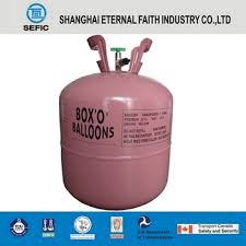 disposable helium tank 50 lb welded low price steel disposable helium gas tank buy