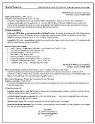 Sales Associate Resume Example by 66 Sales Associate Resume Example 100 Resume Sales