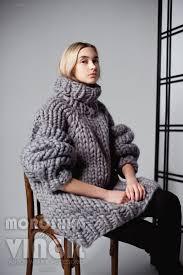 boyfriend sweaters chunky knit sweater dress chunky knitting turtleneck