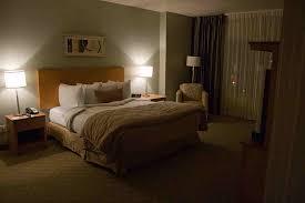 lighting in bedroom interior design picture rbservis com