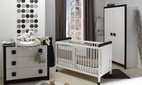 chambre bébé moderne décoration chambre bebe moderne 78 boulogne billancourt