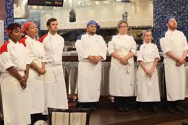 Kitchen Best Hells Kitchen Season - excellent fine hell s kitchen season 12 hells kitchen final 6 who