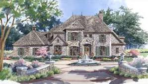 French Country House Plan French Country House Plans U0026 Home Designs Belk Design