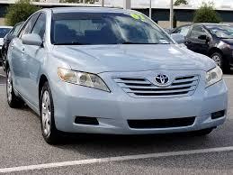 t0y0ta cars used car specials orlando fl used toyota dealer central florida