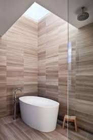 Bathroom Ensuite Ideas 215 Best Minimalist Bathroom Images On Pinterest Bathroom Ideas