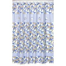 Blue And Yellow Kitchen Curtains by Decor Beautiful Kmart Curtains For Home Decoration Ideas U2014 Nysben Org