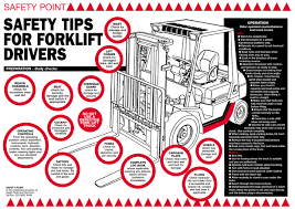 5 questions for forklift inspection compliance speaking of