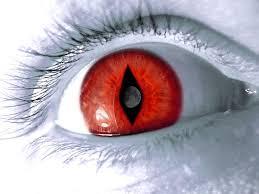 devil eye darkness pinterest eye red eyes and wallpaper
