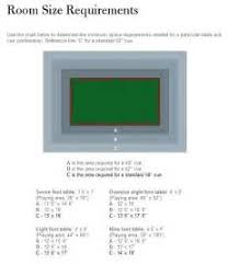 Pool Table Dimensions by Marvelous 6 Foot Pool Table Dimensions Part 4 Marvelous 6 Foot