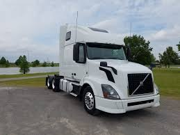 volvo truck commercial for sale 2015 volvo vnl64t670s tni