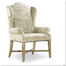 Small Wingback Chair Design Ideas Coolest Small Wingback Chair Design Ideas 96 In Noahs Bar For Your