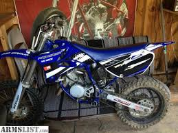 2005 yz85 top speed images reverse search