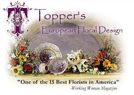 flower delivery seattle about topper s florist seattle flower delivery floral design