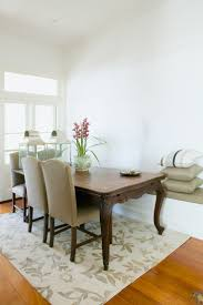 102 best dining room images on pinterest dining room