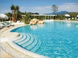 design hotel gardasee die 10 schönsten pools am gardasee