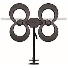 amazon black friday antenna amazon com clearstream 4 indoor outdoor hdtv antenna 70 mile