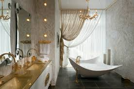 best bathroom remodel ideas 15 bathroom remodel ideas pictures ideas for bathroom makeovers
