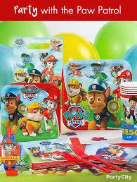 430 themed birthdays kids images birthday