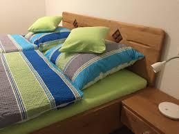 In Casa Schlafzimmer Preise Ferienwohnung Casa Blanca Warendorf Ferienwohnung Für 1 2 Pers