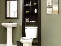 Target Bathroom Storage 19 New Target Bathroom Storage Best Home Design Ideas