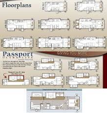 keystone floor plans choice image flooring decoration ideas