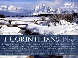 free christian desktop background downloads free christian