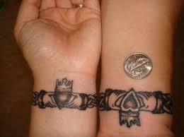 the 25 best wrap around wrist tattoos ideas on pinterest wrap