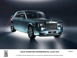 rolls royce engine logo asian environmental legislation to speed up rolls royce ev development