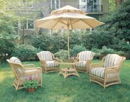 Lane Venture Outdoor Furniture Outlet by Lane Venture Outdoor Furniture Replacement Cushions Outdoor