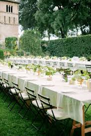 Outdoor Party Decorations by Outdoor Dinner Party Table Decorations Decorating Of Party
