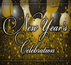 new years party package new year s niagara falls new year s niagara falls packages