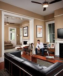 Living Room Interior Design Photo Gallery Malaysia Bachelor Living Room Ideas Ecormin Com