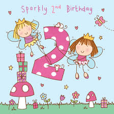 colors 2 year old birthday cards free plus 2 year old birthday