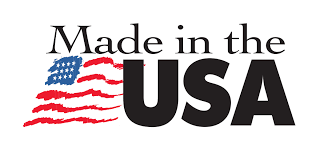 Usa Made Kitchen Knives Stainless Steel Kitchen Knives Every Knife Made In The Usa