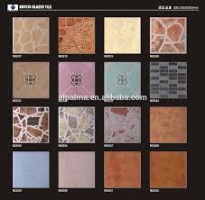 top quality pool tile bathroom tiles design 3x3 ceramic floor tile