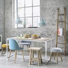 maison du monde küche les 25 meilleures idées de la catégorie maisonsdumonde sur