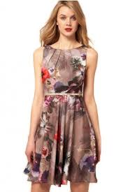 coast dresses sale buy bcbg coast dresses on sale online with credit card bcbg