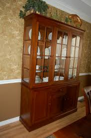 ethan allen china cabinet ethan allen china cabinet j59 about remodel perfect home decoration