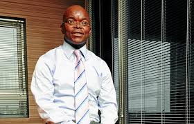 Challenge Tie Or Not Strong New Eskom Leadership Faces Daunting Challenge