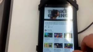 black friday tablet rca voyager ii cheap tablet walmart black friday s youtube