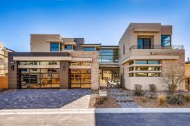 Mini Mansions Homes Las Vegas Luxury Homes And Las Vegas Luxury Real Estate Property