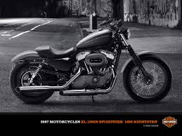 harley davidson motorcycles hd wallpapers free wallaper downloads