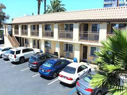 marina inn and suites san diego harbor hotel affordable hotels